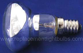 25R39C 25W R39 120V E12 Lava Lamp Replacement Light Bulb