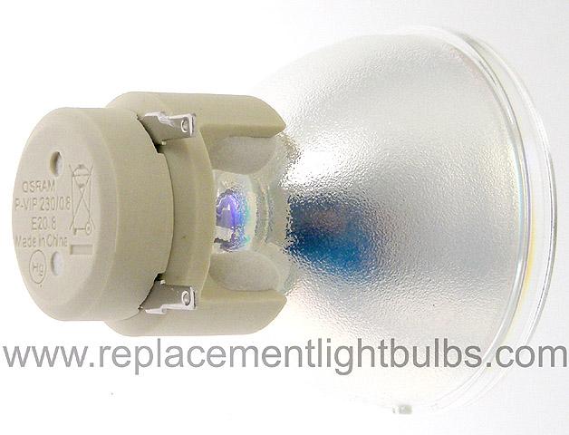 Osram P Vip 230w 0 8 E20 8 Projector Lamp