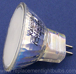 FTH 12V 35W Frosted Cover Lamp