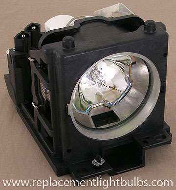 LIESEGANG DV420 ZU0214 04 4010 Replacement Lamp Assembly